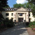 Základní umělecká škola Viléma Wünsche